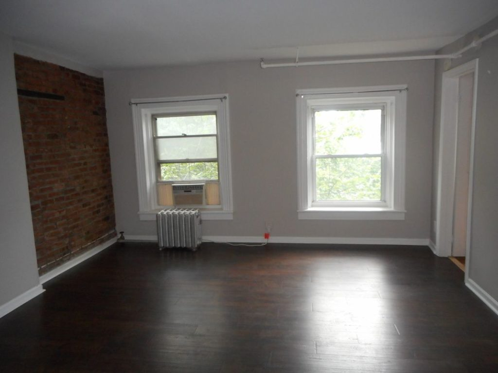 Beautiful Studio in Prime Fort Greene!