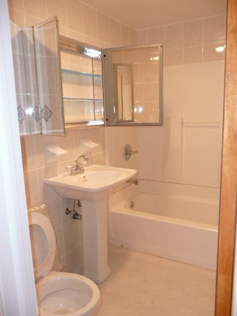 Affordable 3 Bedroom Apartment in Prime Park Slope L Nelson Real
