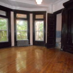 Beautiful Duplex 2BR Brownstone Apartment in Prime Crown Heights!